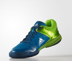 90+ Adidas Badminton \u0026 Tennis Shoes