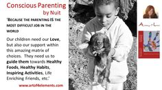 Kahlil gibran on children quote, article education of the future from conscious parenting book Parenting Courses, Parenting Goals, Conscious Parenting, Parenting Teenagers, Parenting Memes, Mindfulness Books, Mindfulness Training, Mindfulness Exercises, Infp