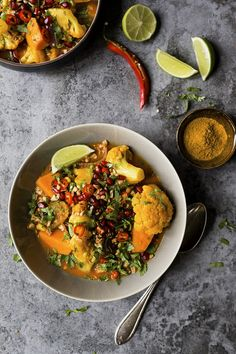 This delicious Butternut Massaman Curry Recipe is from The Doctor's Kitchen Cookbook by Dr Rupy Aujla. A perfect healthy dinner option. Curry Recipes, Meat Recipes, Indian Food Recipes, Asian Recipes, Vegetarian Recipes, Healthy Recipes, Ethnic Recipes, Vegan Meals, Vegan Food