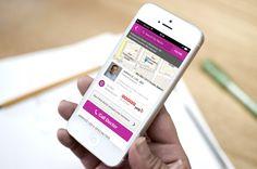 Doctor finding app raises $2.6 million - Good News from Finland