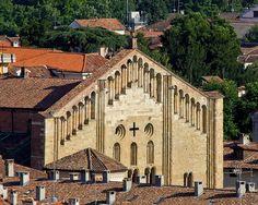 Pavia. S Michele IMG_3004 | Flickr – Condivisione di foto!