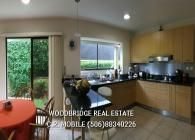 Costa Rica home for sale in Escazu $440.000