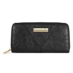 Wiberlux Prada Women's Silver Logo Detail Leather Shoulder Bag With Removable Pouch Luxury Handbags, Fashion Handbags, Purses For Sale, Purses And Bags, Wholesale Purses, Purse Brands, Silver Logo, Ladies Purse, Plain Black