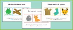 A set of bingo cards based around rhyming words featured in Phase 1 of the Letters and Sounds programme. Primary Teaching, Teaching Resources, Rhyming Words, Bingo Cards, Letter Sounds, Eyfs, 4 Year Olds, Phonics