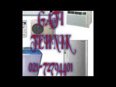 service AC kemang 021-72794401