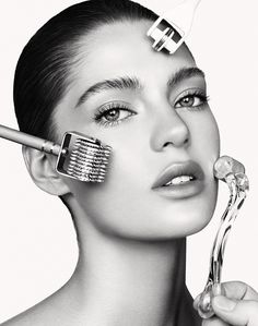 florian sommet photographer - beauty | fashion | advertising photography