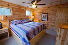 Log Siding Products – Interior Ideas for a Splinter of the Cost
