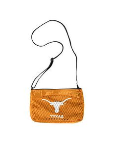 Little Earth Texas Longhorns Mini Jersey Purse - Sports Fan Shop By Lids - Men - Macy's