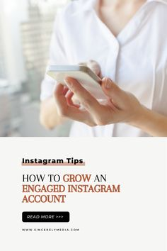 In today's post, I am going to lay down a easy strategy that you can apply to your Instagram that will give you guaranteed results...  Instagram tips, Instagram hack, grow instagram, grow my instagram, get more followers, grow my instagram following, instagram tricks, instagram, gain followers, Instagram growth strategy, how to grow my Instagram, Instagram growth, Instagram tips and tricks, grow your instagram, instagram strategy, how often should I post, instagram post plan, Instagram help Followers Instagram, Instagram Accounts, Instagram Posts, Get More Followers, Gain Followers, Instagram Tricks, Read More, Blogging, How To Apply