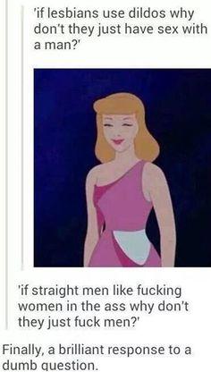 Bella donna pornstar free