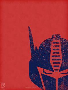 RIPT Tees: Optimus Prime Transformers Wallpaper by tshirtGeek on DeviantArt Transformers Bumblebee, Transformers Optimus Prime, Transformers Cybertron, Transformers Memes, Cultura Pop, Transformers Generation 1, Geek Stuff, Marvel, Helmet