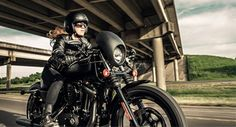 What is the right #Harley for a #Woman?  http://www.harley-davidson.com/content/h-d/en_US/home/community/women-riders/the-right-bike.html