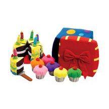 discount school supply nursery center play set classroom stuff