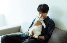 ねこ Takeru Sato, Francisco Lachowski, Darling In The Franxx, Asian Boys, Pose Reference, Asian Beauty, Japanese, Actors, Songs