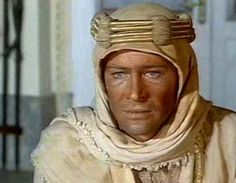 peter o'toole | Peter O´Toole | Flickr - Photo Sharing! - Peter O'Toole Images ...