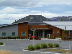 Image result for wanaka medical centre Ikon, Centre, Medical, Cabin, House Styles, Outdoor Decor, Image, Home Decor, Decoration Home