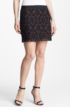 #Nordstrom                #Skirt                    #Bailey #'Marrakesh' #Embroidered #Skirt #Nordstrom                           Bailey 44 'Marrakesh' Embroidered Skirt | Nordstrom                           http://www.seapai.com/product.aspx?PID=180931