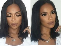 Her best look eve day glam on Erica mena Pinterest: @JENNY