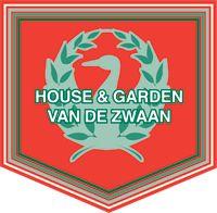 httpwwwhouse gardenusnutrient calculator House Garden
