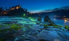The Mystery of Missing Waters – On The Road Again Burney Falls, Snoqualmie Falls, Multnomah Falls, Yosemite Falls, Famous Waterfalls, Oregon Waterfalls, Iceland Waterfalls, Beautiful Waterfalls, Rhine Falls Switzerland