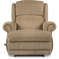 Jasmine Wall Saver Recliner Sit Back In Tailored Style In