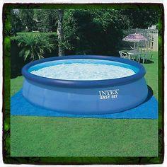 Swimming pool aufblasbar  garten whirlpool aufblasbar   Einrichtungsideen   Pinterest