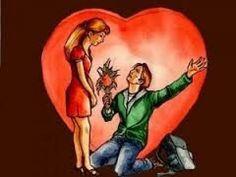 Love Spell Chant, Love Spell That Work, Lost Love Spells, Powerful Love Spells, Bring Back Lost Lover, Bring It On, Business Prayer, Revenge Spells, Black Magic Spells