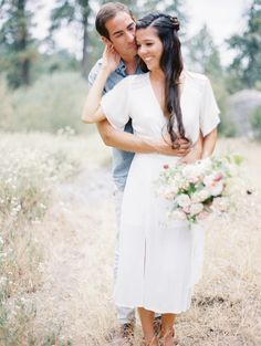 Insanely sweet, adorable and spirited; this engagement shoot is the perfect match for the couple it captured! Engagement Couple, Engagement Shoots, Wedding Engagement, Couple Photography, Engagement Photography, Wedding Anniversary Photos, Engagement Photo Inspiration, Style Me, Hollywood
