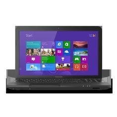 Toshiba Satellite C855D-S5340 Laptop...   $329.99