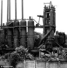 U.S. Steel Duquesne