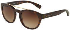 Okulary Dolce & Gabbana DG 4274 502/13 | Sklep EyeWear24.net