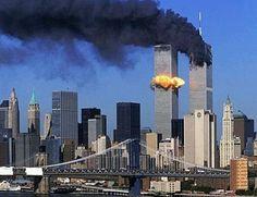 #اليمن   «نيويورك تايمز» تكشف حقيقة تورط مسؤولين سعوديين بهجمات 11 سبتمبر
