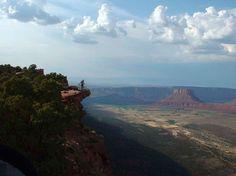 Top 10 Hut-to-Hut Mountain Biking Trips (Pictured: San Juan, Colorado.)  *On the list