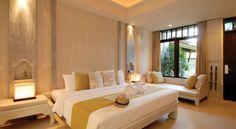 Booking.com: Melati Beach Resort & Spa , Choeng Mon Beach, Thailand - 135 Guest reviews . Book your hotel now!