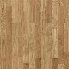 Brand Name:Kahrs SKU Number:303N19EK50KW 0 Color Name:Oak Fsc Species:Oak Width:7.875 Inches Length:95.375 Inches Thickness:1 1/8 Inches Sq. Ft. Per Carton:20.88 Weight Per Carton:48 Lbs. Category:Plank Construction:Engineered Surface Type:Matte Edge Profile:Micro Bevel Installation Method:Floating Application:Residential, Commercial Green Product:0