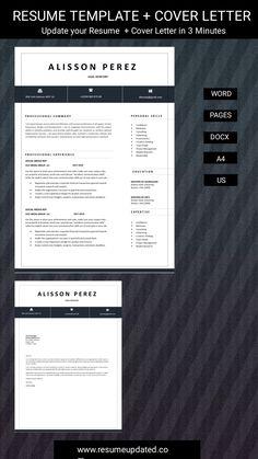 Best Business Plan, Start Up Business, Business Planning, Cover Letter For Resume, Cover Letter Template, Letter Templates, Best Resume Template, Business Plan Template, Cv Words
