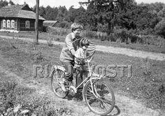 Инженер О. Золотницкая с сыном Couple Photos, Couples, Couple Shots, Couple, Couple Pics