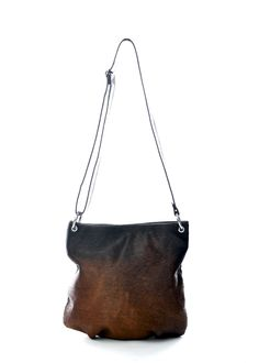 The Amy cowhide shoulder bag by Mooi is a gorgeous medium sized shoulder bag  that can · Cute Ipad CasesDesigner Leather ... 68a4e3dfb4569