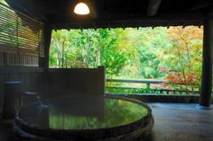 Book Ryokan Sanga in Aso / Kurokawa Onsen--- An elegant inn situ・・・ Kurokawa Onsen, Travel Center, Kumamoto, Outdoor Furniture Sets, Outdoor Decor, Japanese Culture, Hotel Reviews, Hot Springs, Japan Travel