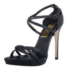 Sandales POSH JK213 JANIKO