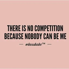 Powerful Quotes to Fuel-up Your Self-Confidence a simple hyphenated word, one consisting to two simple words. Now Quotes, Great Quotes, Quotes To Live By, Life Quotes, Nice Quotes For Girls, Quotes About Classy Women, Motivational Quotes For Friends, Motivational Monday, Monday Quotes