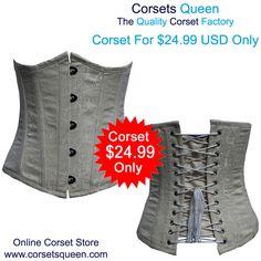 2f2f30221f2 14 Best Corsets   Back   Posture Support images