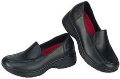 kitchen shoes womens tile ideas 28 best restaurant and images women s skechers slip resistant cresent shoe