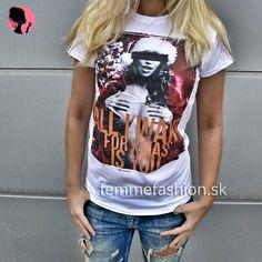 Branded T Shirts, Fashion Brand, Xmas, T Shirts For Women, Hoodies, Style, Natal, Swag, Sweatshirts