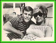 JILL-ST-JOHN-ROBERT-WAGNER-in-How-I-Spent-My-Summer-Vacation-Orig-TV-1967