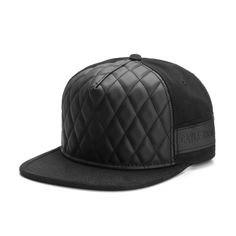 brand new 4346d 55fb6  tophats  caps  cap  gorra  gorras  gorrasplanas  accessories  skate