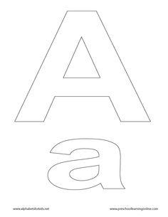 Lowercase Bubble Letters Lowercase Bubble Letter m