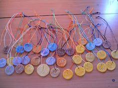 Játékos tanulás és kreativitás: Minden egy helyen: Olimpia projekt