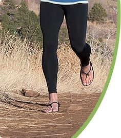 Xero Shoes-The closest thing to barefoot. Minimalist running shoes are very popular right now, so why non minimalist sandals for the beach. #shoes