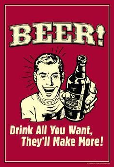 funny beer quotes - Google 検索